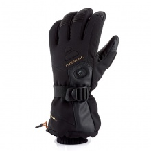 Therm-IC PowerGlove Men's Heated Gloves