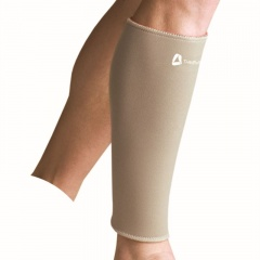 Thermoskin Calf and Shin Support