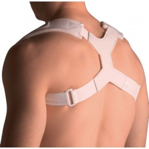 Thermoskin Clavicle Support
