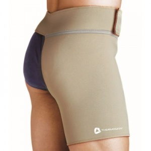 Thermoskin Groin and Hip Support