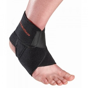 Thermoskin Sports Adjustable Ankle Support