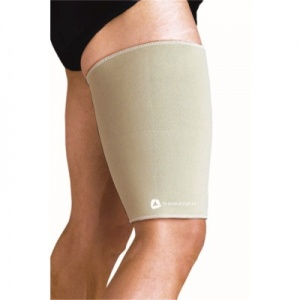 Thermoskin Thigh and Hamstring Support