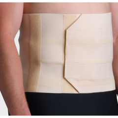 Thermoskin Abdominal Belt