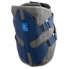 Thuasne Lombax High Dorsal-Lumbar Support