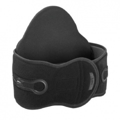 Thuasne Sleeq AP+ Spinal Compression Brace
