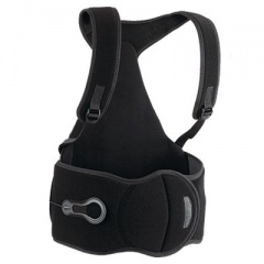 Thuasne Sleeq Flex Spinal Compression Brace
