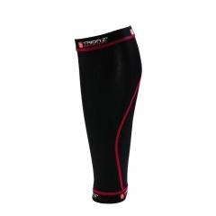 3dfc736fa7 Trion:Z Copper Skin:Z Knee Support - Think Sport