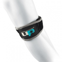 Ultimate Performance Advanced Tennis Elbow Support