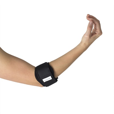 Vulkan AirXtend Tennis Elbow Brace