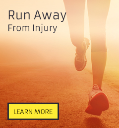 Learn About Getting Over Running Injuries