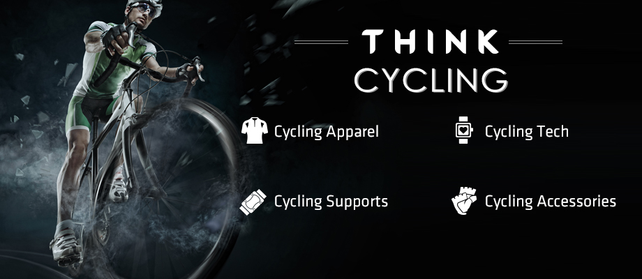 Think Cycling